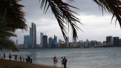Les ressources en eau dans la région MENA sont épuisées, alerte la Banque