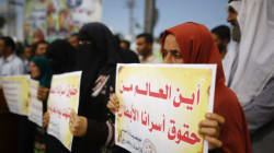 Την άρση του αποκλεισμού της Γάζας ζήτησε ο γ.γ. του ΟΗΕ