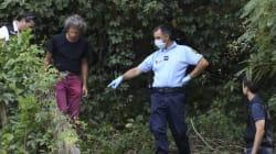 Eξαφανίστηκε 9χρονη κατά τη διάρκεια γάμου στη Γαλλία. Για απαγωγή μιλά η