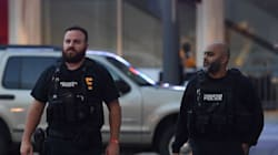 Δύο εκρήξεις σημειώθηκαν στο εργοστάσιο χημικών της Arkema στο Κρόσμπι του Τέξας. Κίνδυνος για νέες
