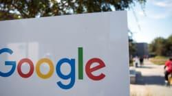 구글은 독점이 민주주의도 위험하게 한다는 걸