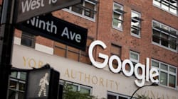 H Google μόλις απέδειξε πως τα μονοπώλια βλάπτουν και τη δημοκρατία, εκτός από την