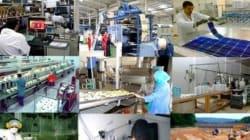 ANSEJ: entrée en activité à Ouargla de 45 micro-entreprises durant le 1er semestre