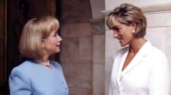 Der Tag, an dem Lady Diana