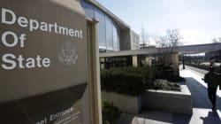 Οι ΗΠΑ κλείνουν το προξενείο της Ρωσίας στο Σαν