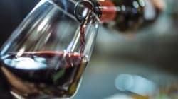 시칠리아에서 6,000년 된 와인이