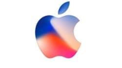 iPhone 8: les fans d'Apple voient un message caché dans le logo dévoilé pour la