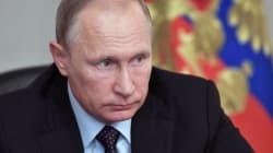 Κλιμακώνεται η ένταση μεταξύ Ρωσίας και ΗΠΑ με το επικείμενο κλείσιμο του ρωσικού προξενείου στο Σαν