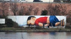 Δύο χρόνια από τον θάνατο του Αϊλάν. Η UNHCR ζητά δραστικά μέτρα για την αποτροπή νέων