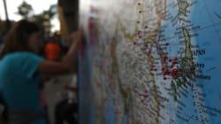 Τι εξάγει περισσότερο η κάθε χώρα; Δείτε τον αναλυτικό