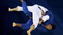 Judo/Mondial 2017: Benamadi, Ouallal et Bellakehal