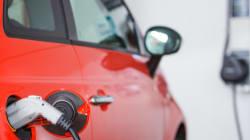 Alle halten Elektroautos für die Zukunft - und das kann gefährlich für uns