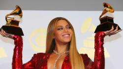 Beyoncé devient un sujet d'étude très sérieux à l'université de