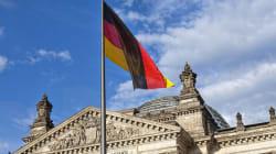 Bundestagswahl 2017 zum Thema Gesundheit und