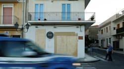 Έλεγχοι σε χιλιάδες φορτηγά στις ιταλικές πόλεις στo πλαίσιo των αντιτρομοκρατικών