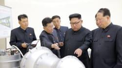 «10 φορές πιο ισχυρές από τις πυρηνικές βόμβες, οι βόμβες