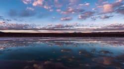 Nox Atacama: Ο πιο καθαρός ουρανός που είδατε ποτέ σε ένα βίντεο σπάνιας
