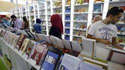Livres scolaires: les prix appliqués en 2016 restent en vigueur pour la rentrée