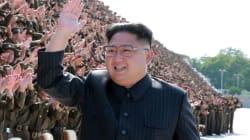 Το κίνητρο που βρίσκεται πίσω από το πυρηνικό οπλοστάσιο στη Βόρεια