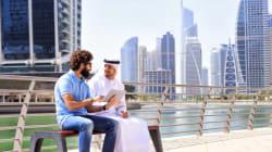 Voici les pays où les jeunes de la région MENA veulent s'expatrier pour leur