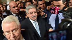 Ouyahia: Conseil des ministres mercredi, présentation du plan d'action dans dix