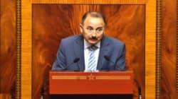 Après le viol survenu dans un bus, les députés du PAM convoquent Abdelouafi
