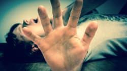 Le harcèlement sexuel: Mesures pénales et limites