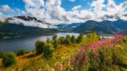 Και η πιο όμορφη χώρα στον κόσμο είναι η...(όπως την επέλεξαν μαζί με άλλες 19 οι ίδιοι οι