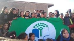 Éco-Écoles: 67 écoles hisseront le label Pavillon vert à la rentrée