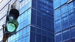«Πράσινο φως» από τους ΥΠΟΙΚ της ΕΕ για έξοδο της Ελλάδας από τη διαδικασία περί υπερβολικού