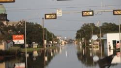 Σε κατάσταση εκτάκτου ανάγκης η Φλόριντα λόγω