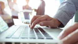 Formation professionnelle: introduction de nouvelles spécialités du domaine du
