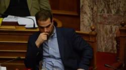 Την ηγεσία του ελληνικού τμήματος της Διεθνούς Αμνηστίας αναλαμβάνει ο Γαβριήλ