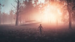 Εξερευνητές έφτασαν στην πιο μυστηριώδη περιοχή για να μελετήσουν την ύπαρξη