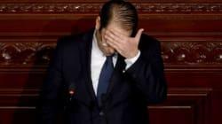73,3% de Tunisiens estiment que le pays se dirige vers la mauvaise direction, selon le baromètre politique de
