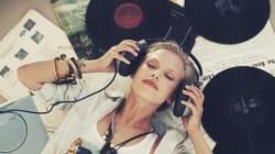 Αν ανατριχιάζετε όταν ακούτε μουσική, μπορεί ο εγκέφαλός σας να είναι