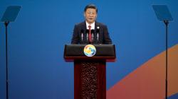 Pour la relance de l'économie tunisienne, le projet chinois