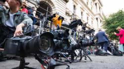 Δήλωση Παναγιώτη Μουσσά μετά την πρόταση παραπομπής του για δημοσιογράφους που εκβίαζαν
