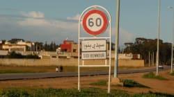Sidi Bennour: Un président communal du RNI prend racine dans les affaires