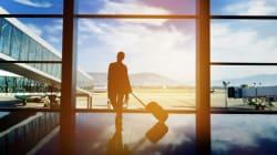 Globale Reisebranche weiter auf