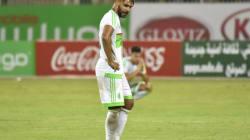L'Algérie dit adieu au Mondial