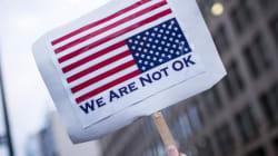 Τραμπ κατά 800.00 «ονειροπόλων». Υπό τον κίνδυνο απέλασης 800.000 νέοι μετανάστες που εισήλθαν στις ΗΠΑ όταν ήταν