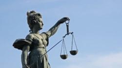 Το Ευρωπαϊκό Δικαστήριο απέρριψε την προσφυγή Σλοβακίας - Ουγγαρίας κατά της υποχρέωσης υποδοχής