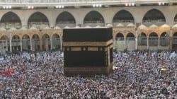 Les pèlerins tunisiens ont fait face à plusieurs difficultés en effectuant les rites de pèlerinage