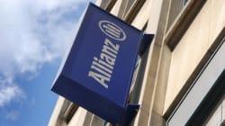 Allianz obtient le statut
