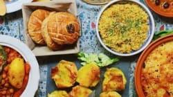 Ces instagrameurs culinaires tunisiens qui éveillent vos papilles