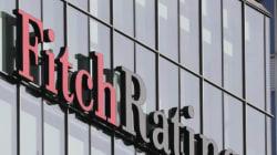 Ο Fitch αναβάθμισε τα κρατικά εγγυημένα ομόλογα της Eurobank και της Εθνικής