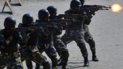 Ινδία: Πρέπει να είμαστε έτοιμοι για πόλεμο τόσο με την Κίνα όσο και το