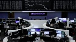 Ανάπτυξη της οικονομίας της Ευρωζώνης με ετήσιο ρυθμό 2,3% στο β'