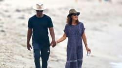 Μετά από 4 χρόνια κρυφτό, εξαιτίας του Tom Cruise, η Katie Holmes και ο Jamie Foxx αποκαλύπτουν τη σχέση